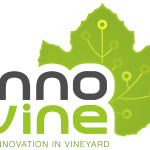 Il progetto InnoVine intende ottimizzare i vigneti dal punto di vista genetico e logistico.