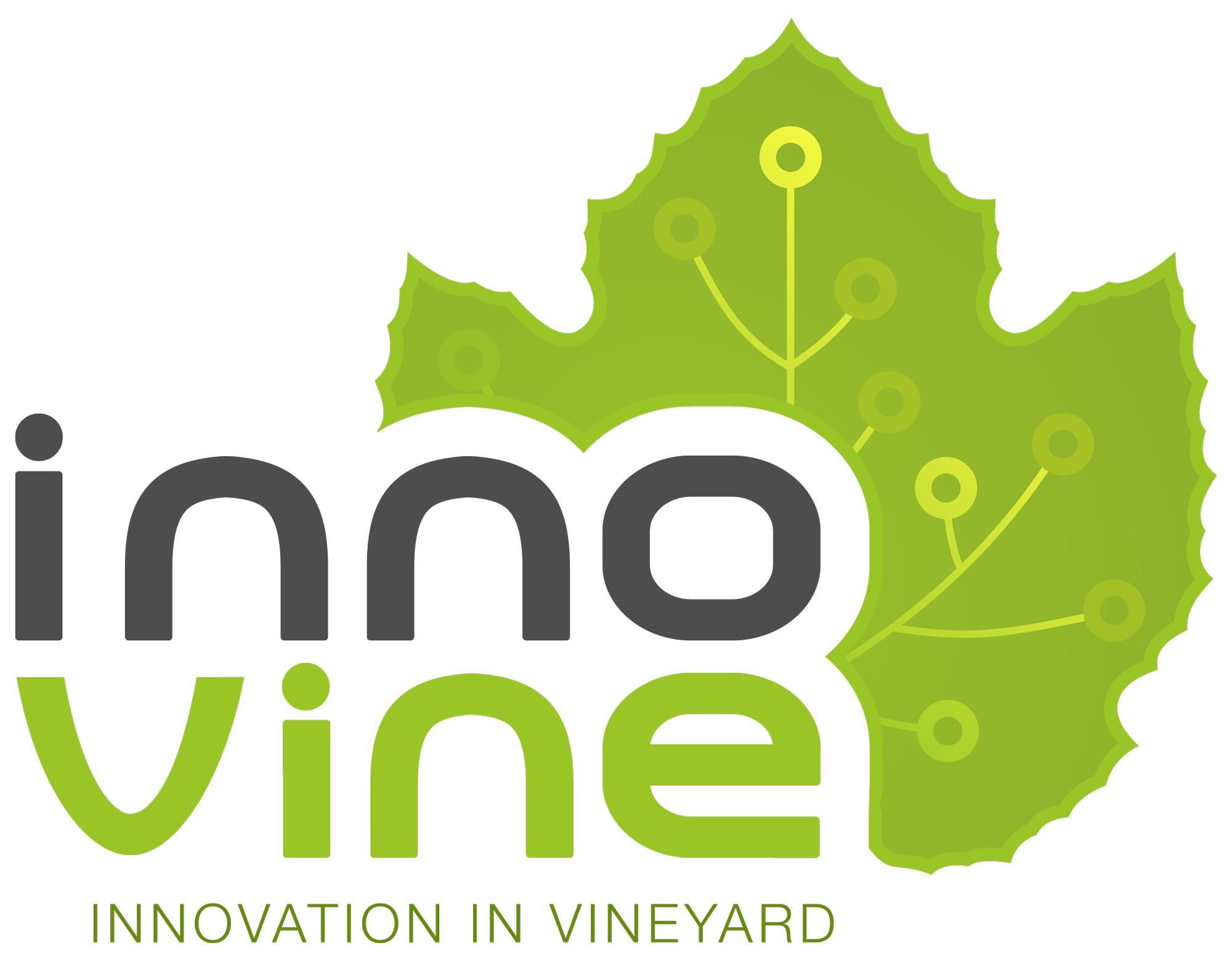 Il progetto InnoVine intende ottimizzare i vigneti dal punto di vista logistico e genetico.