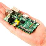 Con Rapberry Pi è possibile realizzare una piattaforma di monitoraggio per le colture.
