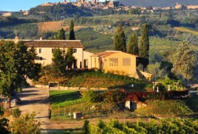 Con la app Farmersforyou, Coldiretti crea una vetrina tecnologica per gli agriturismi italiani