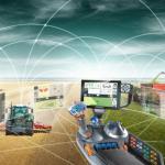 Internet delle cose e smart farm: il futuro dell'agricoltura.